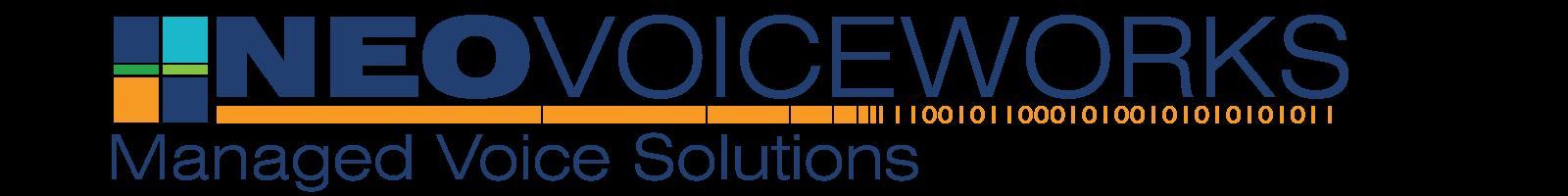 Neo Voiceworks
